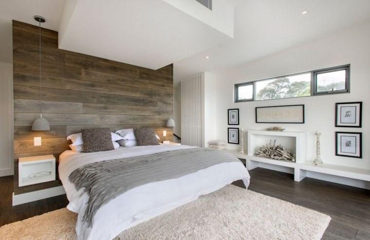 Vente de prestige appartement Montrouge 1224000€ - Photo 5