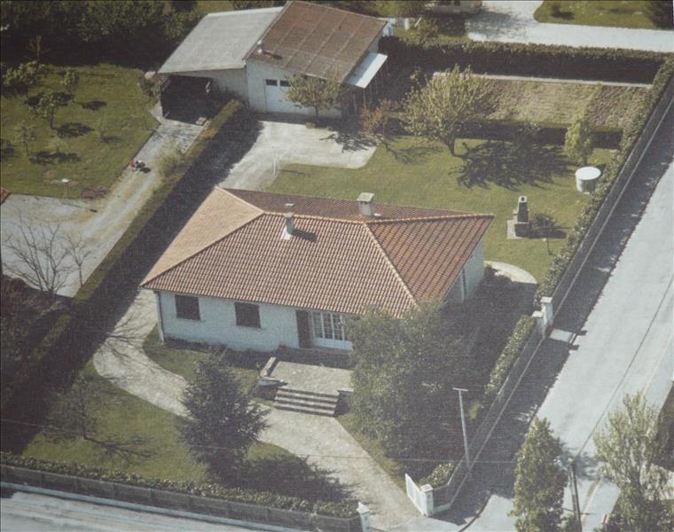 Sale house / villa Proche de mazamet 175000€ - Picture 10