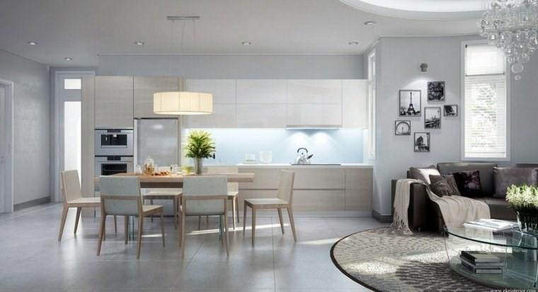 Vente appartement Champigny-sur-marne 285000€ - Photo 1