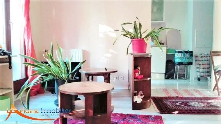 Sale apartment St denis 342000€ - Picture 6