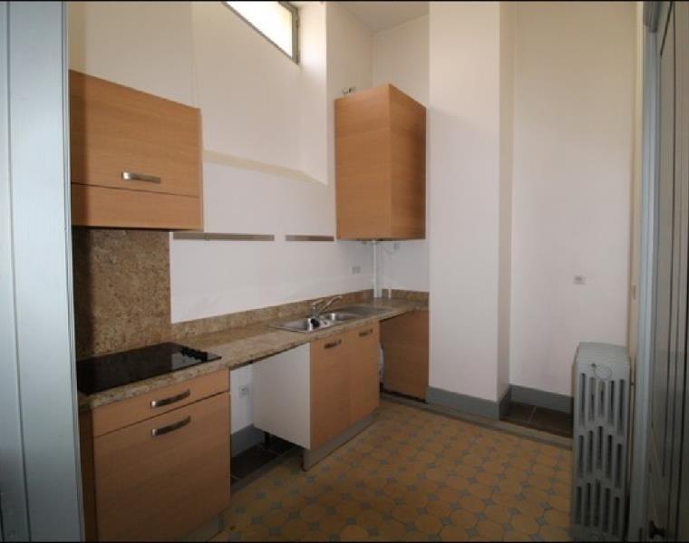 Alquiler  apartamento Nimes 590€ CC - Fotografía 2