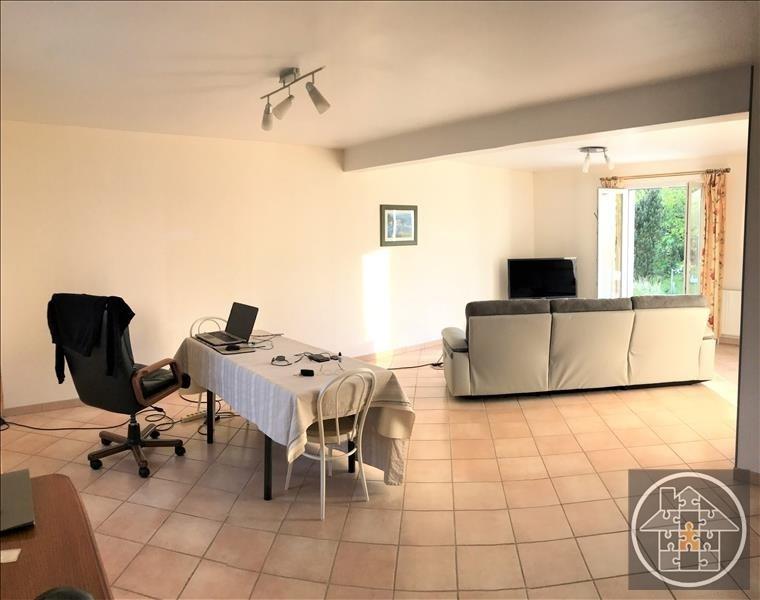 Sale house / villa Choisy au bac 260000€ - Picture 2