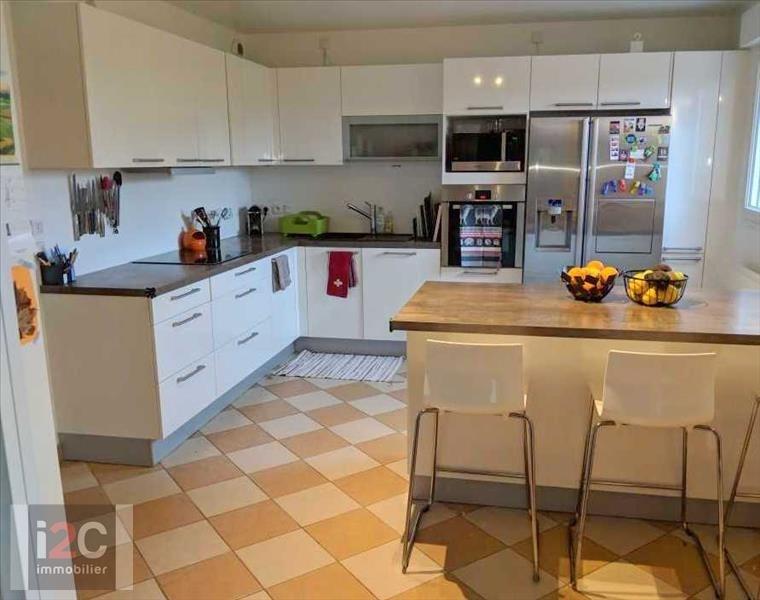 Alquiler  apartamento Ferney voltaire 2880€ CC - Fotografía 3