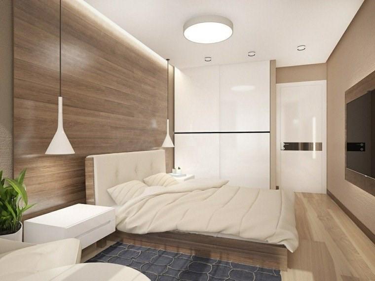 Vente de prestige appartement Montrouge 1034000€ - Photo 3