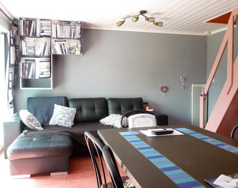 Vente maison / villa Dolus d'oleron 161000€ - Photo 3