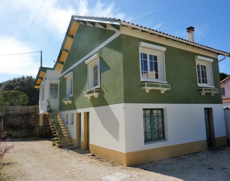 Vente maison / villa St trojan les bains 308800€ - Photo 2