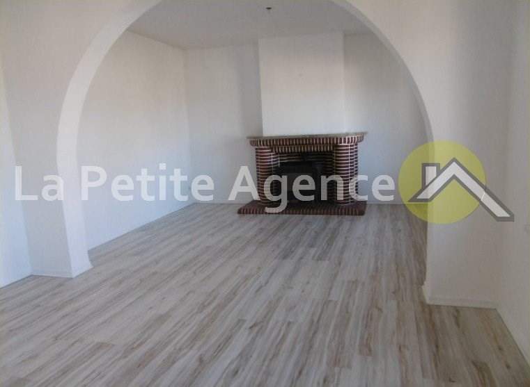 Sale apartment Provin 117 900€ - Picture 1