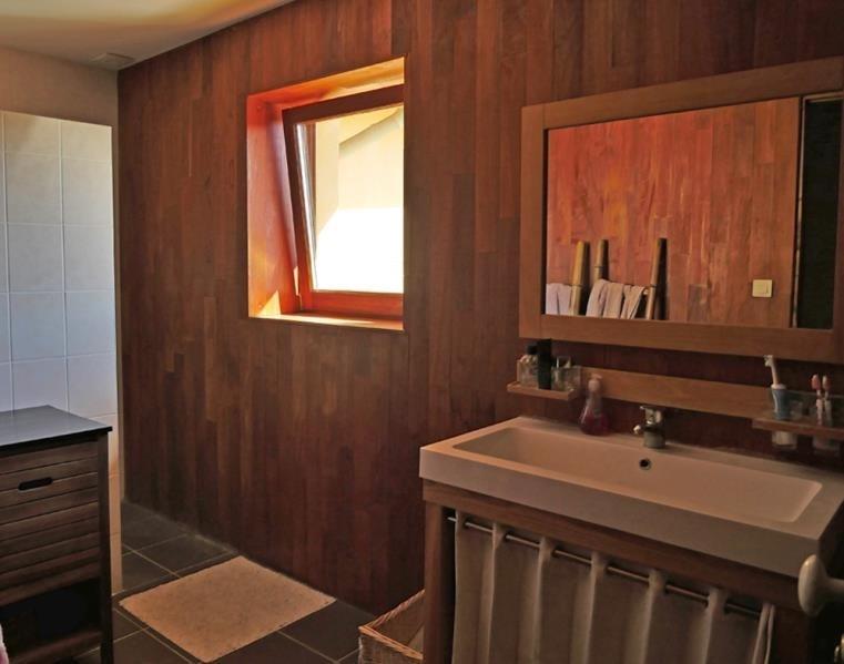 Sale house / villa Villefranche sur saone 549000€ - Picture 10