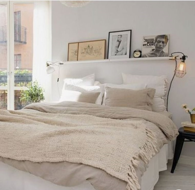Sale apartment Colombes 365733€ - Picture 4
