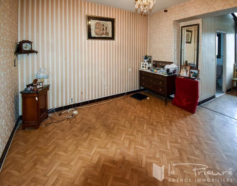 Sale house / villa Albi 195000€ - Picture 5