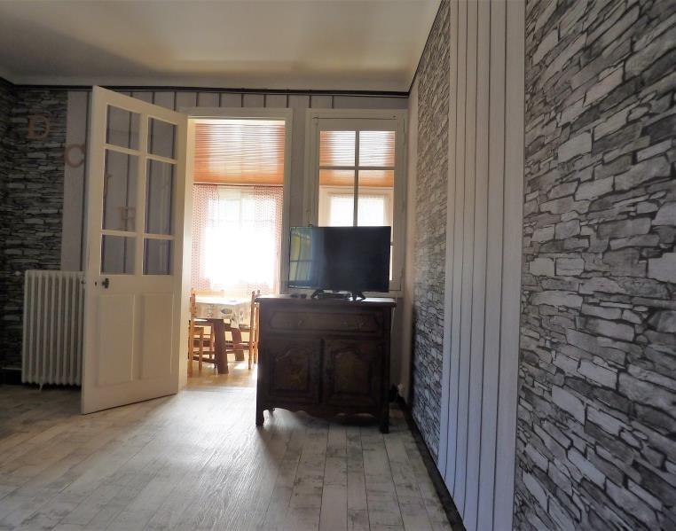 Vente maison / villa St trojan les bains 308800€ - Photo 6
