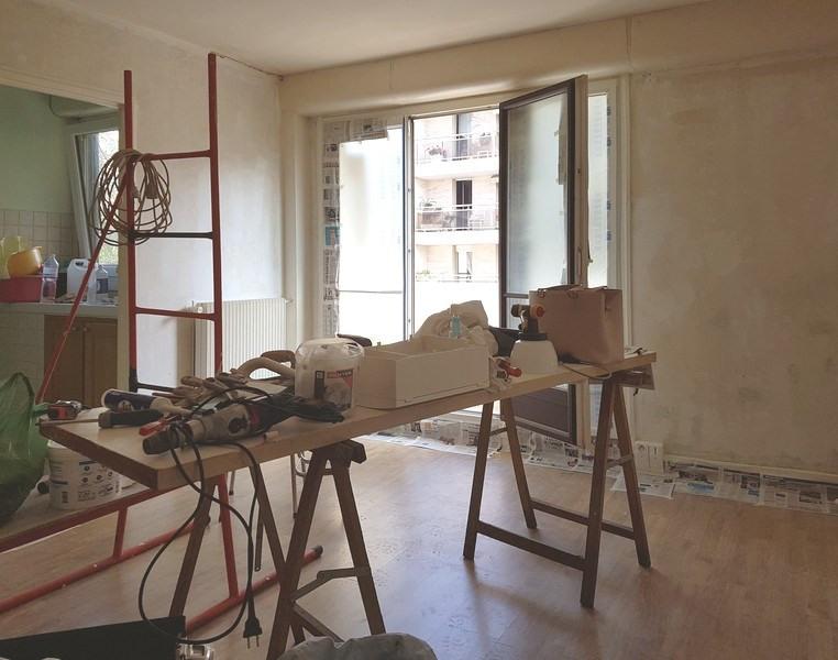 Vente appartement Saint-maur-des-fossés 175000€ - Photo 4