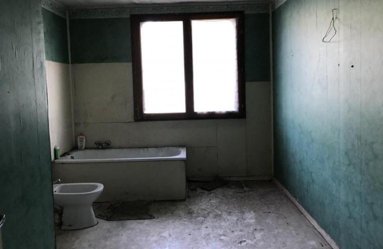 Vente maison / villa La grand combe 75000€ - Photo 5