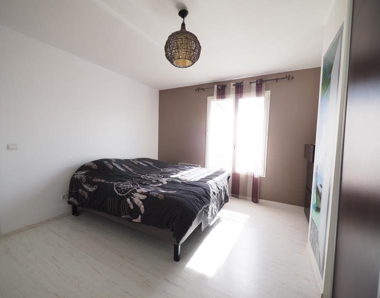 Sale house / villa Bois d'arcy 582000€ - Picture 10