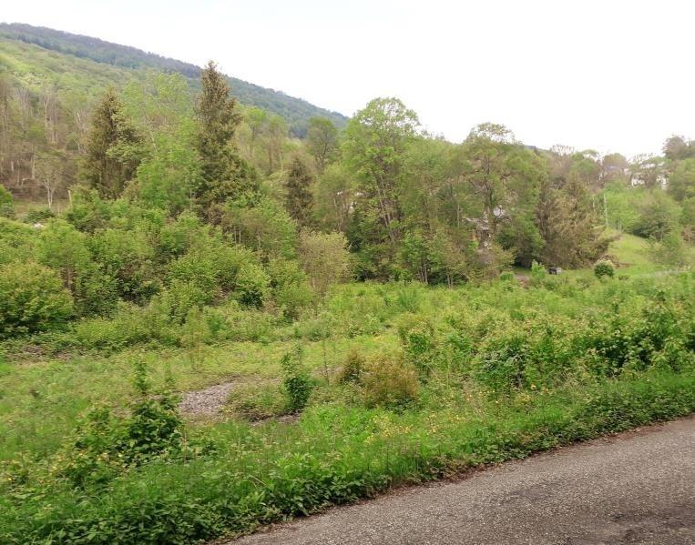 Vente terrain Le bourget du lac 73300€ - Photo 1