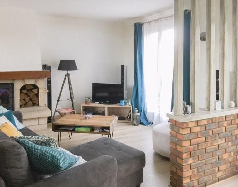 Sale house / villa Caen 234000€ - Picture 5