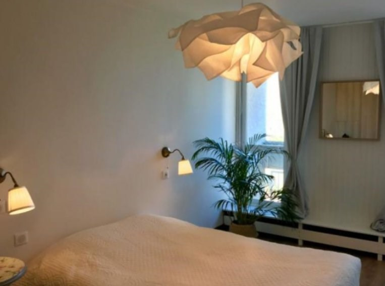 Sale apartment Greoux les bains 275000€ - Picture 4