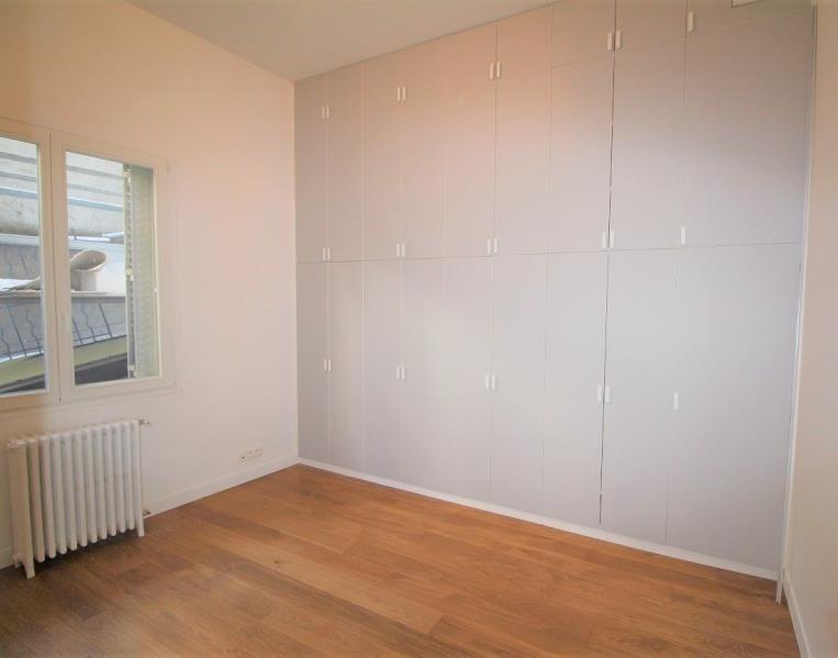 Vente appartement Paris 19ème 680000€ - Photo 5