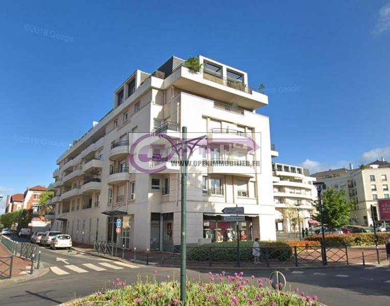 Sale apartment St gratien 370 000€ - Picture 9