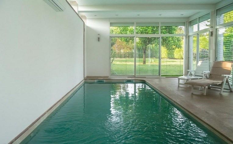 Venta de prestigio  casa Charbonnieres les bains 1365000€ - Fotografía 7