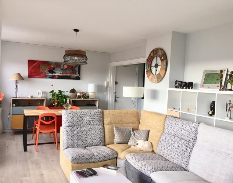 Vente appartement Pau 183 000€ - Photo 2