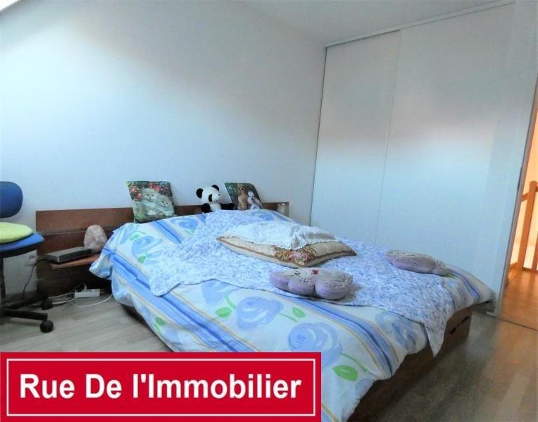 Sale apartment Saverne 244950€ - Picture 4