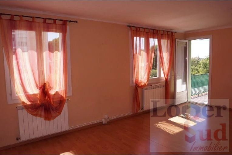 Location appartement Montpellier 830€ CC - Photo 6