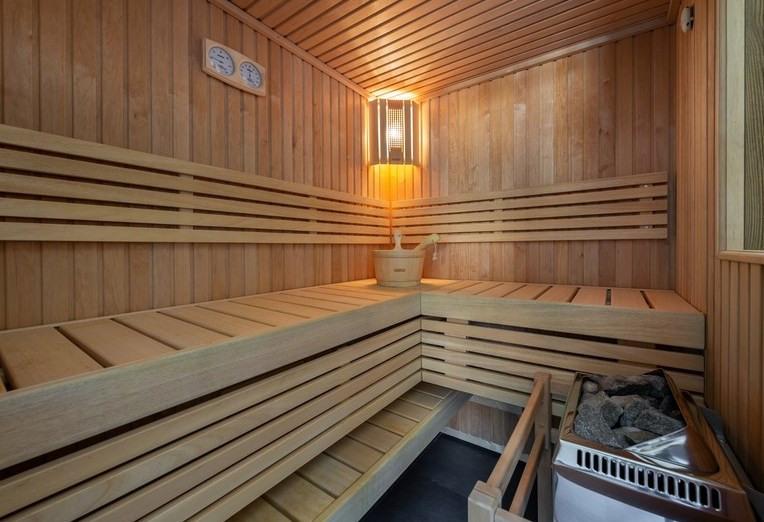 Vente de prestige maison / villa Megeve 2150000€ - Photo 16