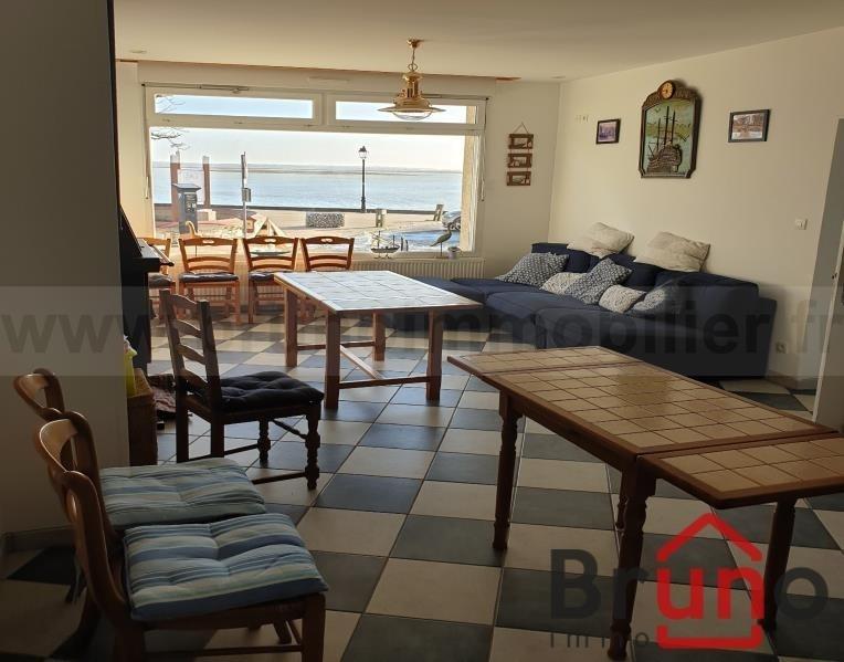Immobile residenziali di prestigio casa Le crotoy 759000€ - Fotografia 3