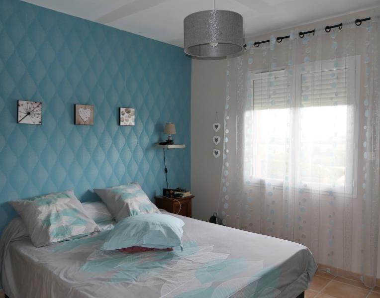 Sale house / villa Pergain taillac 243800€ - Picture 10