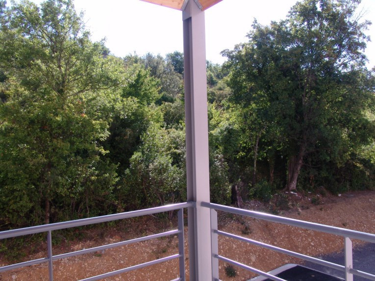 Location appartement Ruoms 429€ CC - Photo 5