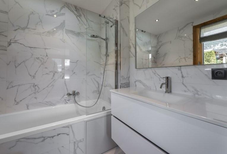 Vente de prestige maison / villa Megeve 2150000€ - Photo 15