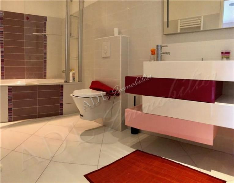 Deluxe sale apartment Chantilly 675000€ - Picture 4