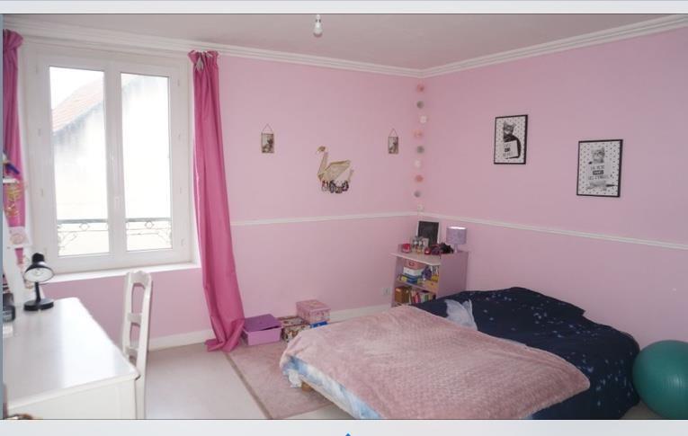 Produit d'investissement maison / villa St fiacre 260000€ - Photo 7