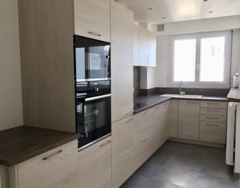 Vente appartement Paris 15ème 693 000€ - Photo 3