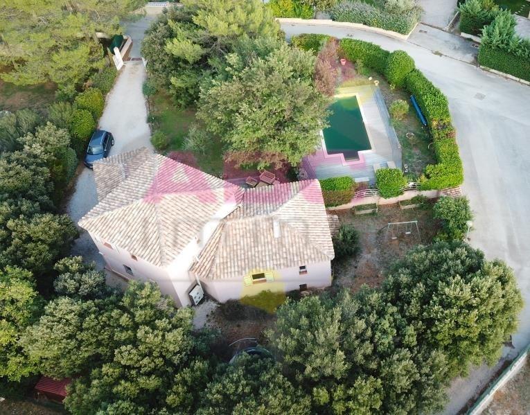 Vente maison / villa Seillons source d'argens 469000€ - Photo 2