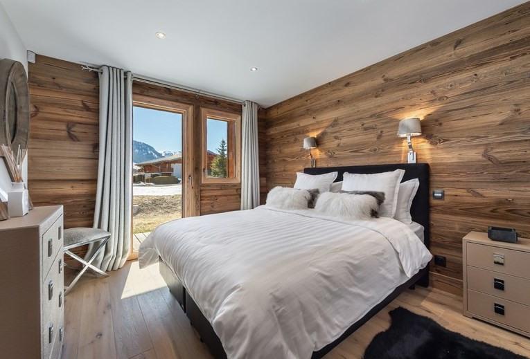 Vente de prestige maison / villa Megeve 2150000€ - Photo 14