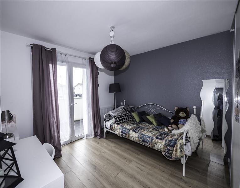 Vendita casa Quint 514500€ - Fotografia 6