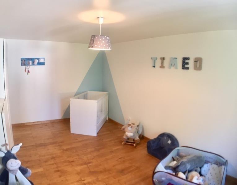 Sale apartment Ruy 190000€ - Picture 4