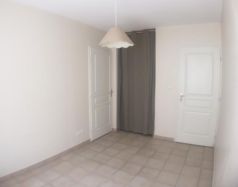 Vente appartement Bourgoin jallieu 166000€ - Photo 4
