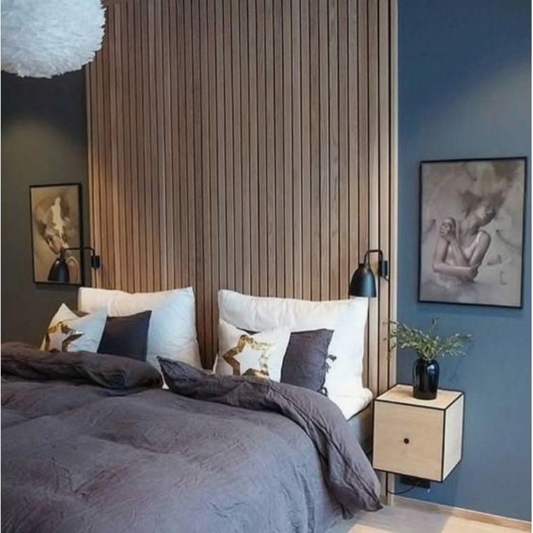 Vente de prestige appartement Villeurbanne 850000€ - Photo 6