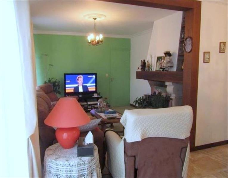 Vente maison / villa Bornel 336000€ - Photo 2