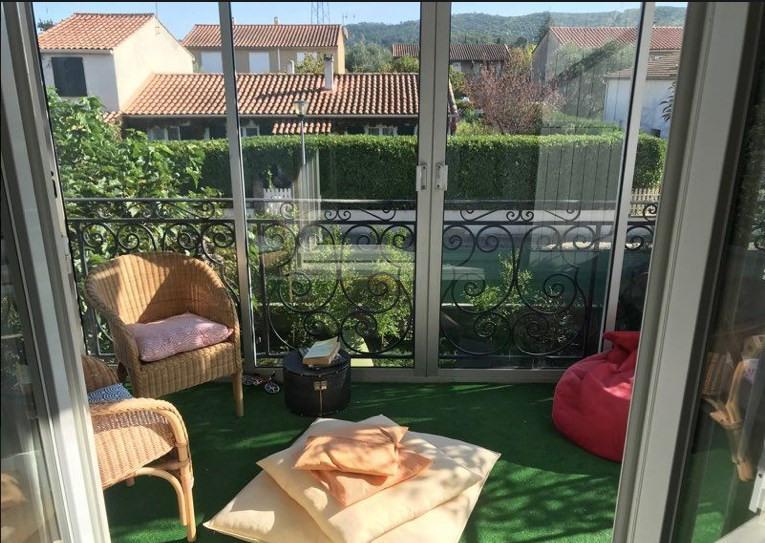 Vente maison / villa Saint martin de valgalgues 220000€ - Photo 7