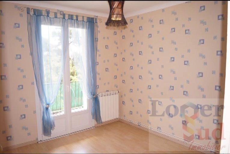 Location appartement Montpellier 830€ CC - Photo 8