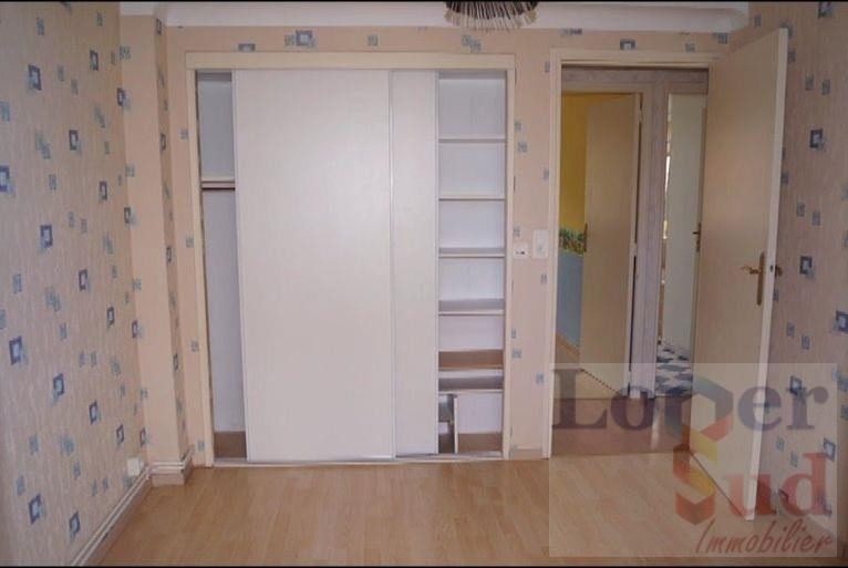 Location appartement Montpellier 830€ CC - Photo 9