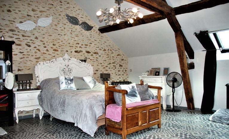 Vente maison / villa Thoiry 920000€ - Photo 5