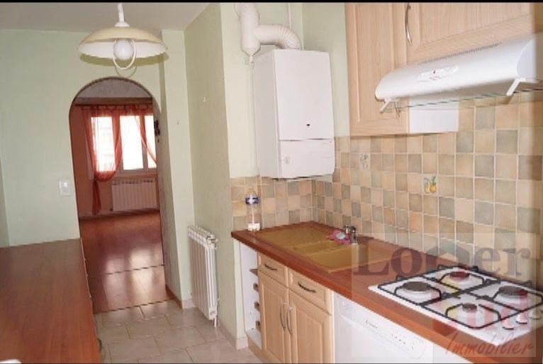 Location appartement Montpellier 830€ CC - Photo 7