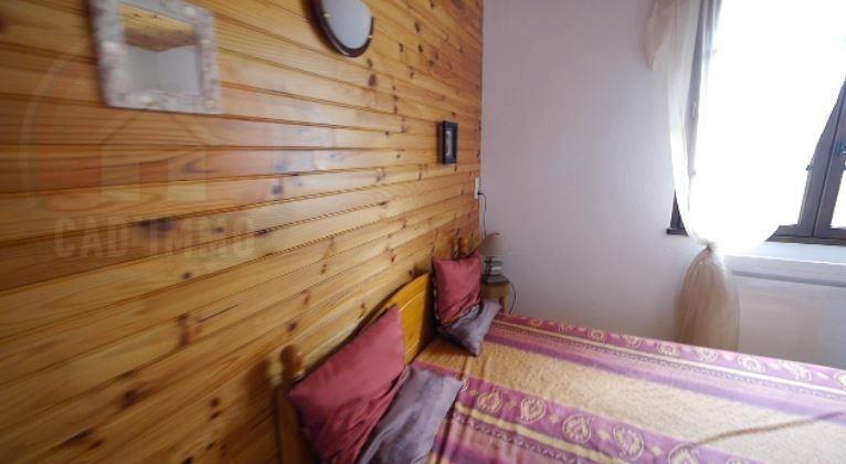 Sale house / villa St avit st nazaire 265000€ - Picture 5