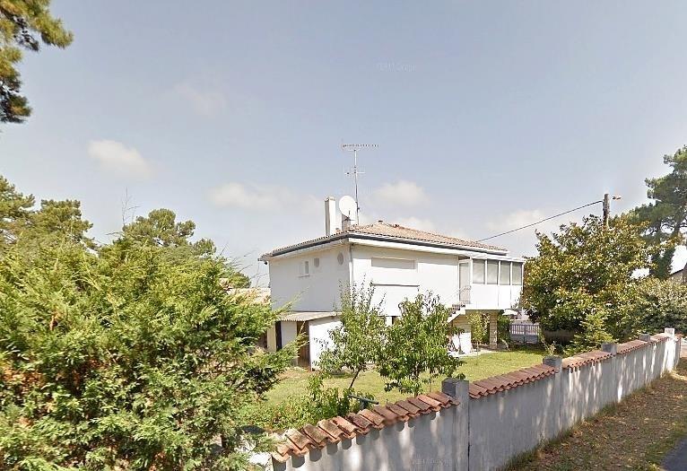 Vente maison / villa St trojan les bains 366000€ - Photo 1