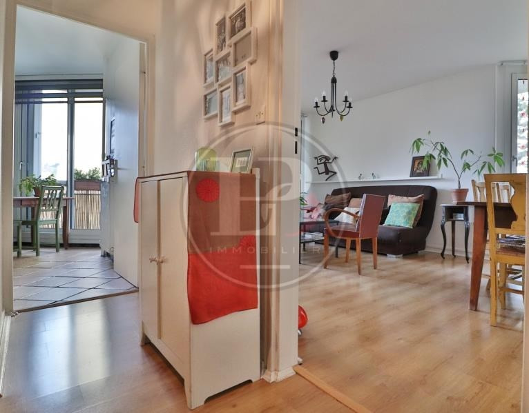 Sale apartment St germain en laye 249 000€ - Picture 2